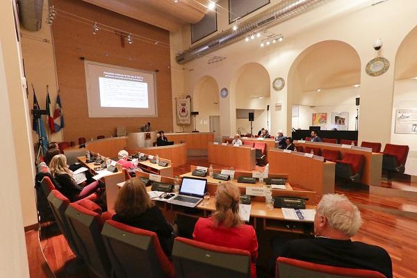 ICAOR11 – Milan