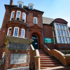 About Bcom The British College Of Osteopathic Medicine