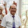 Dr. Arjmand Saaid MD, PhD