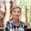 Dr Kerstin Rolfe RGN, BSc (Hons), PhD, LLM