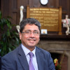 Manoj Mehta BSc (Hons) Ost Med, DO, ND