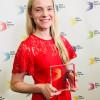 BCOM Tutor Wins One Dance UK Awards