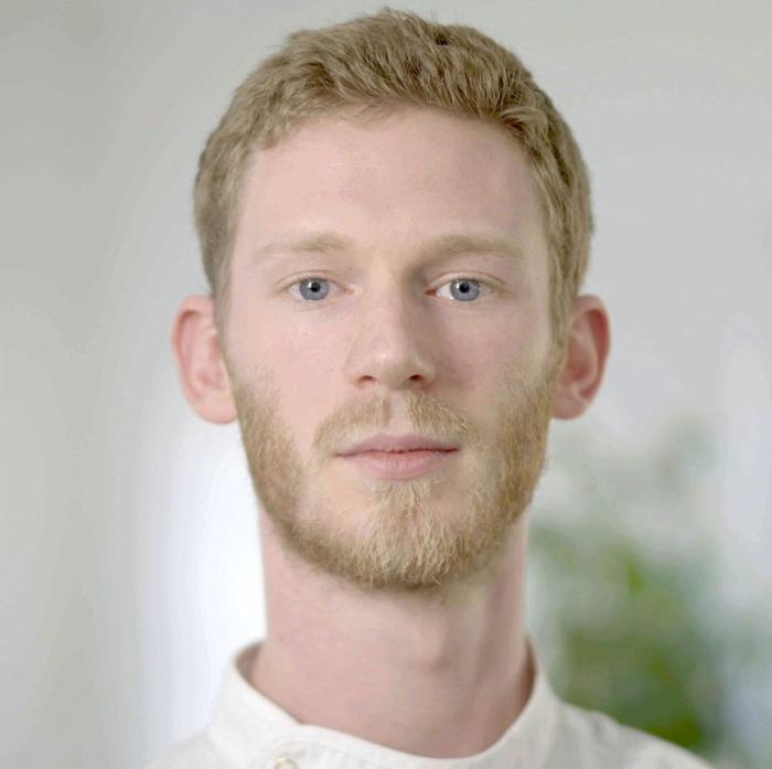 Josh Fein-Brown